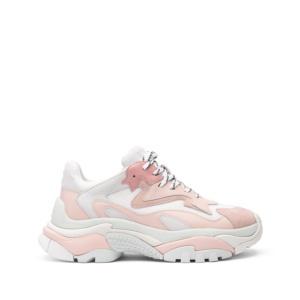 353cdca74c1 Zapatos de marca mujer – ASH Zapatos online