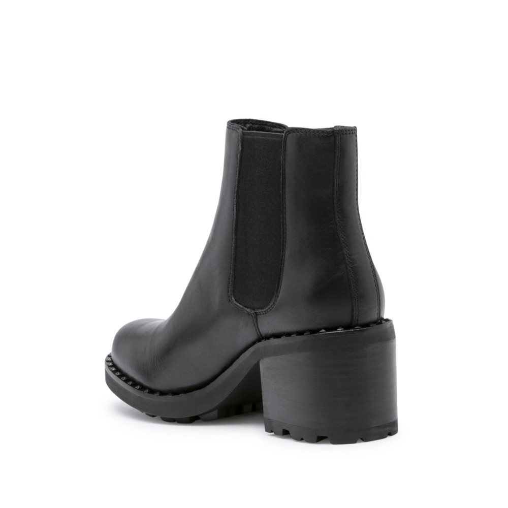ASH Womens As-xao Chelsea Boot