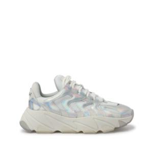 Mujer Zapatos Online De AshSpain – m8nwv0N