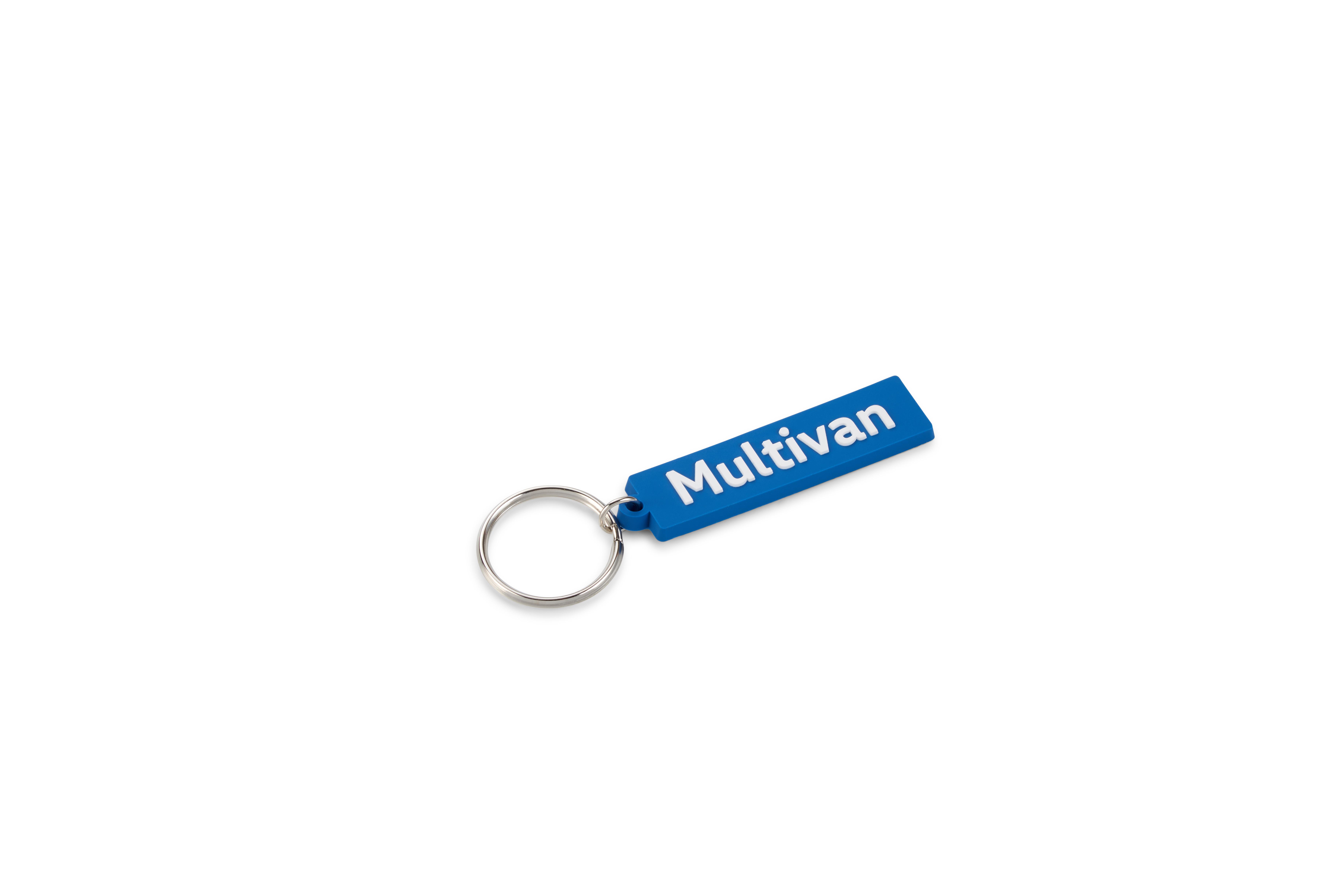 Llavero Multivan
