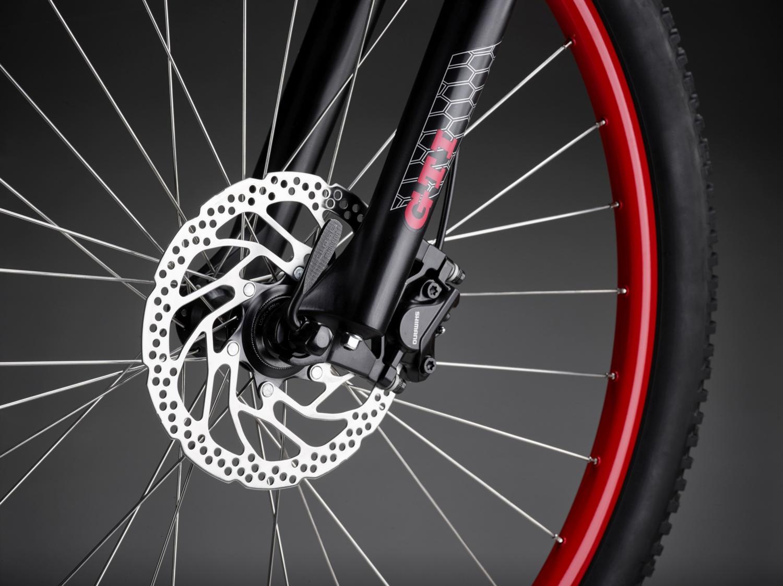 mountain bike - Ítem - 2