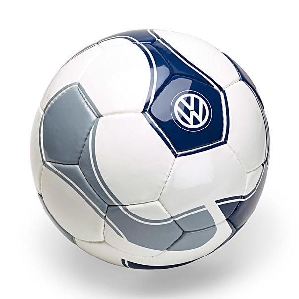 """Balón de fútbol """"Cup"""""""