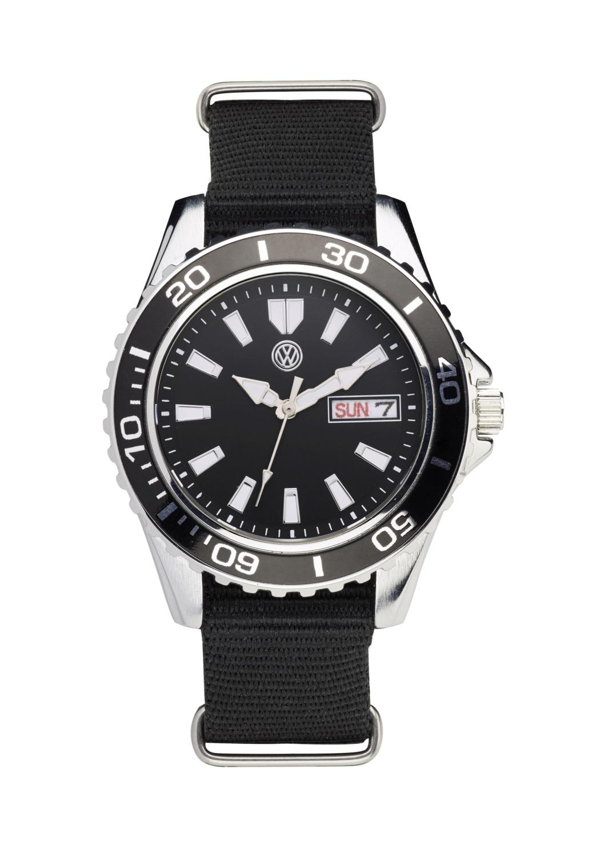 b88e52e0789c Reloj de pulsera para hombre - Accesorios Volkswagen