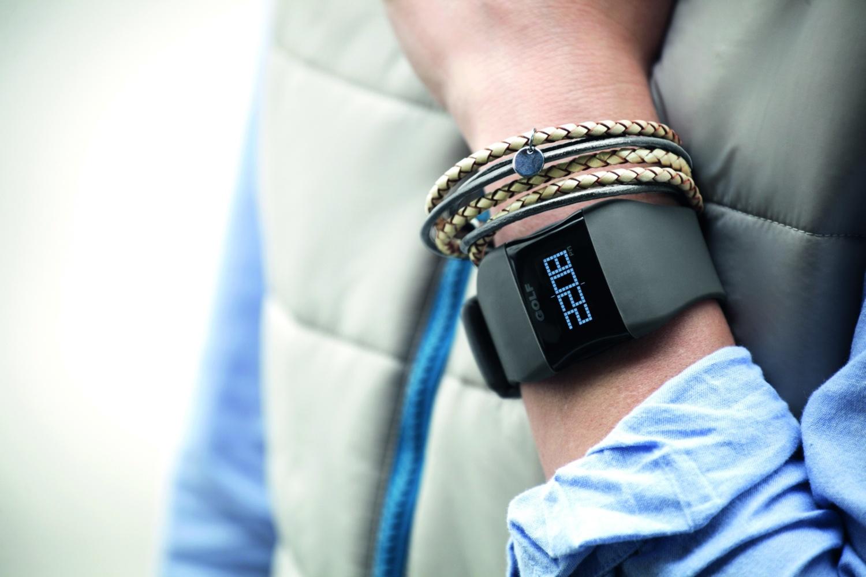 reloj de pulsera - Ítem - 2