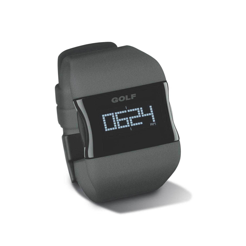 reloj de pulsera - Ítem - 1