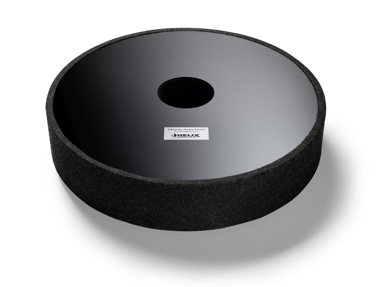 Sistema de sonido Plug and Play - Ítem2