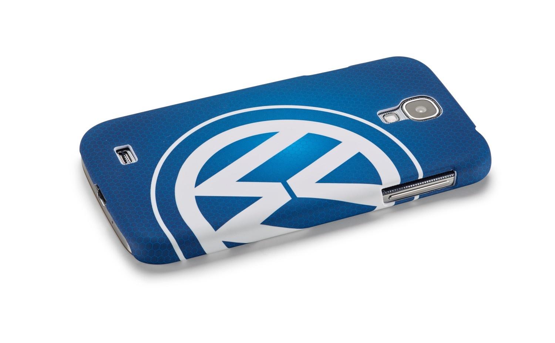 funda Samsung Galaxy S4