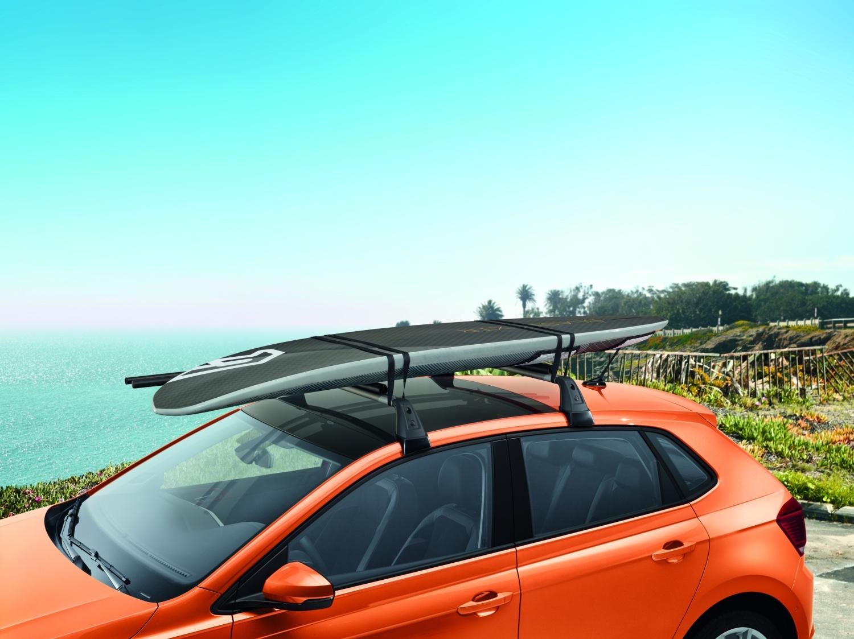 portatablas surf