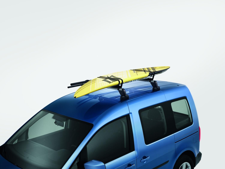 portatablas surf - Ítem - 2