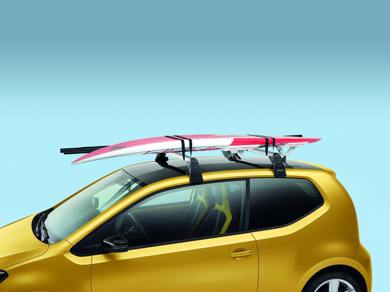 portatablas surf - Ítem - 1