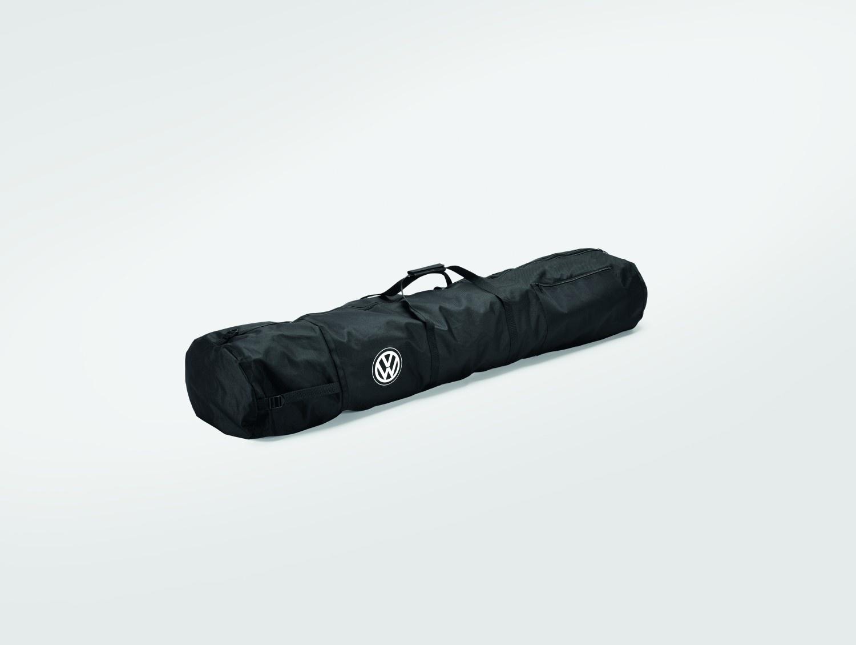 Bolsa para guardar Para soportes básicos y barras portaequipajes