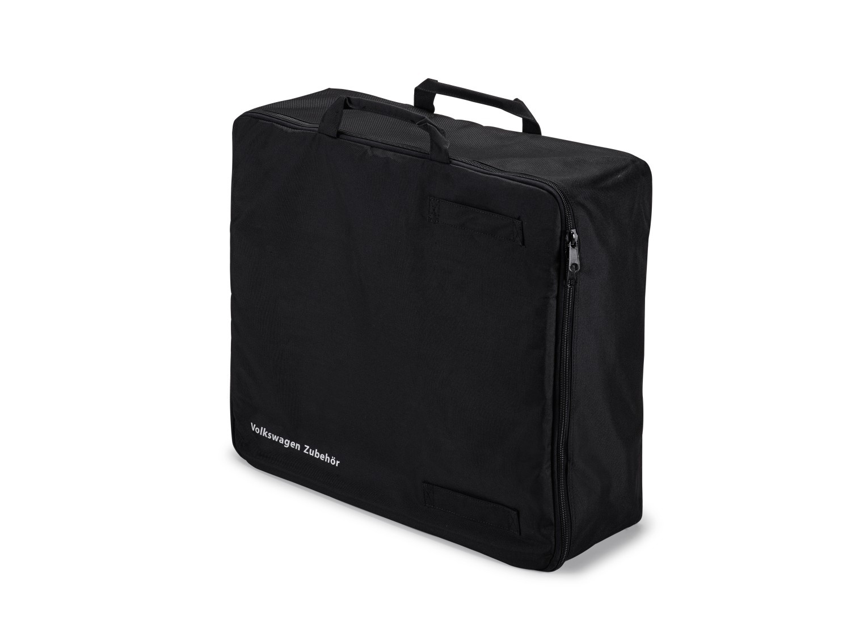 bolsa para guardar portabicicletas - Ítem - 1
