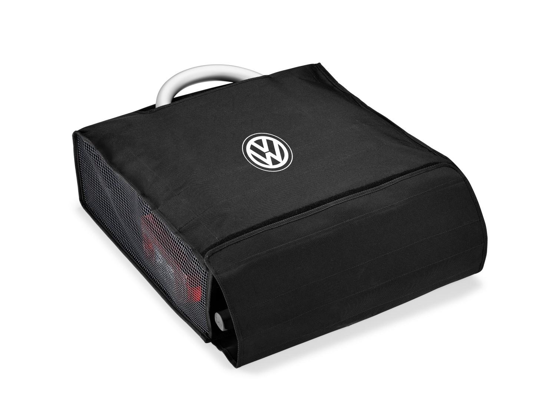 bolsa para guardar portabicicletas