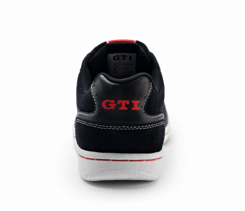 Calzado deportivo unisex, colección GTI - Ítem - 2