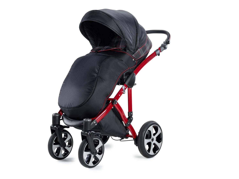 carrito gti bebe - Ítem2