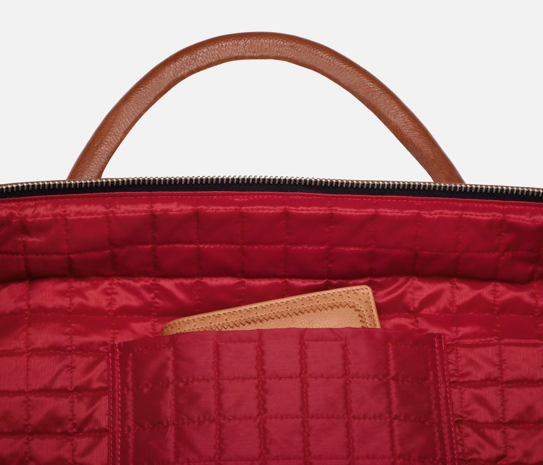 Bolso de viaje colección Klassik - Ítem2