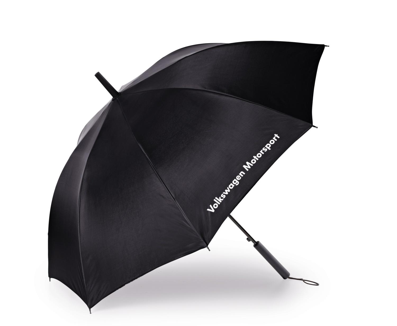 Paraguas colección Motorsport - Ítem1