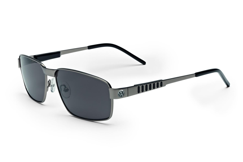 Gafas de sol VW