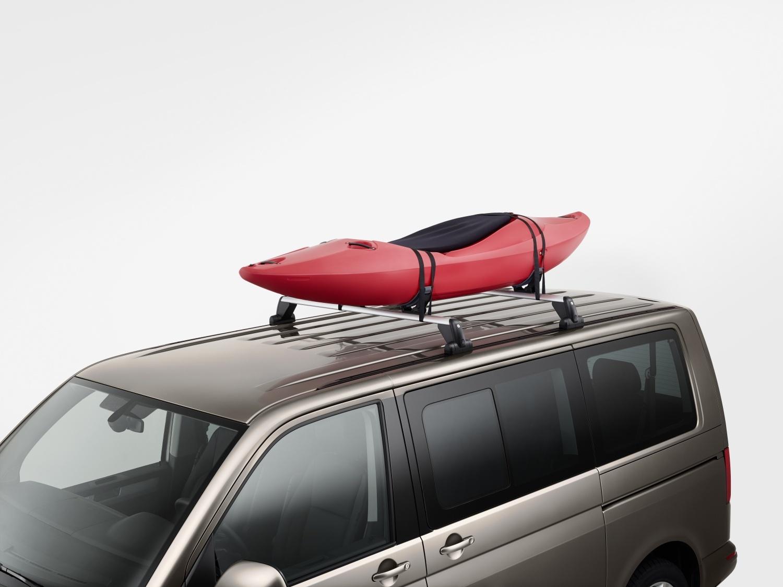 soporte para kayac - Ítem - 1