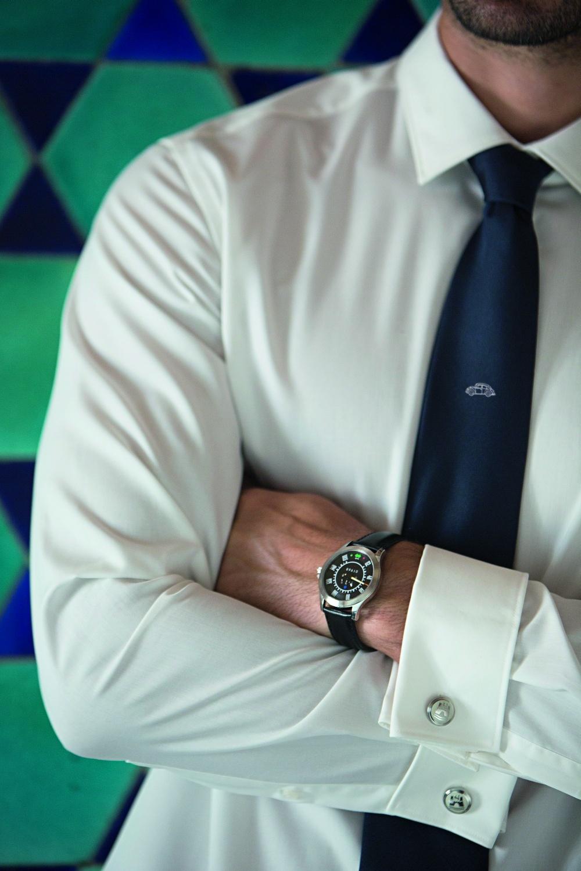 corbata volkswagen - Ítem2