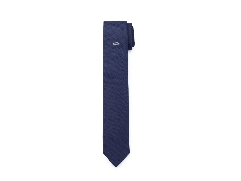 corbata volkswagen