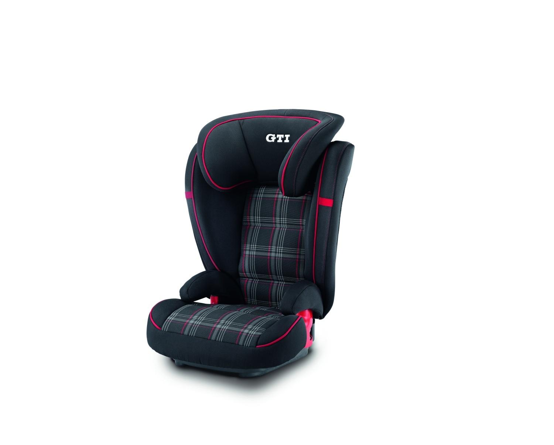 asiento infantil - Ítem - 1