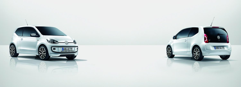 aleron borde de techo - Ítem - 2
