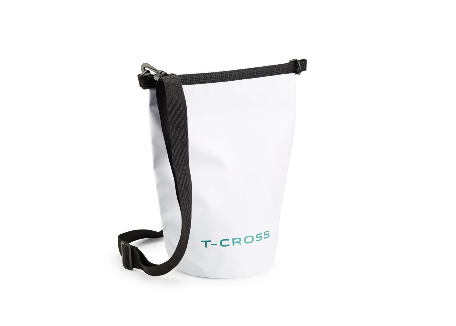 Bolsa outdoors, colección T-Cross