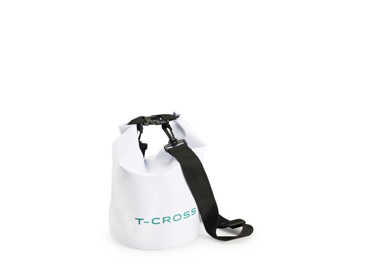 Bolsa outdoors, colección T-Cross - Ítem - 1