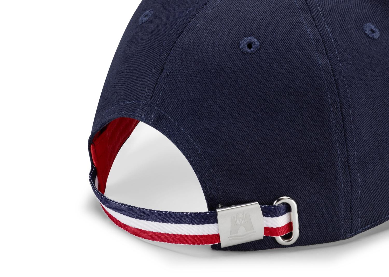 gorra de beisbol - Ítem - 1