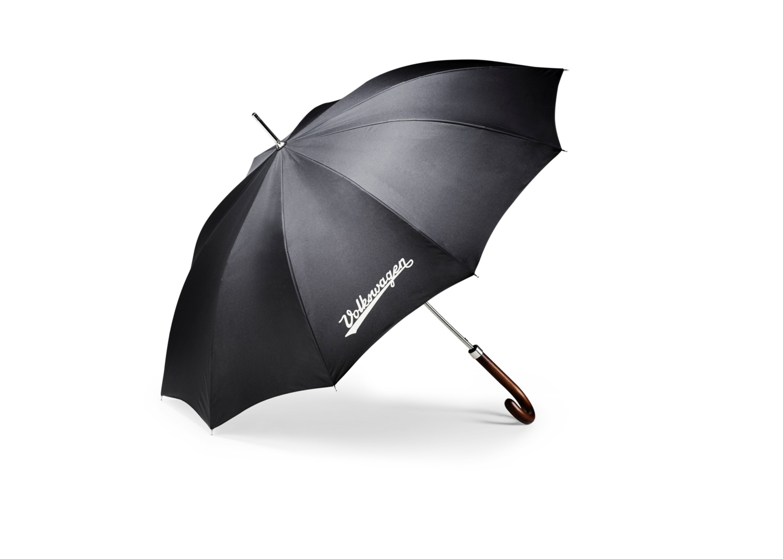 paraguas semiautomatico