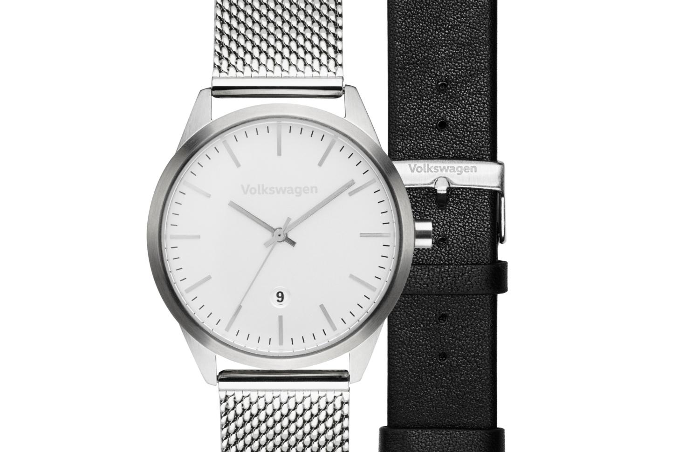 Reloj de pulsera unisex