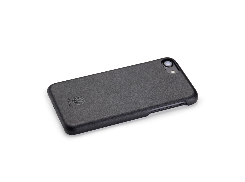 Funda Volkswagen para iPhone 7 y 8