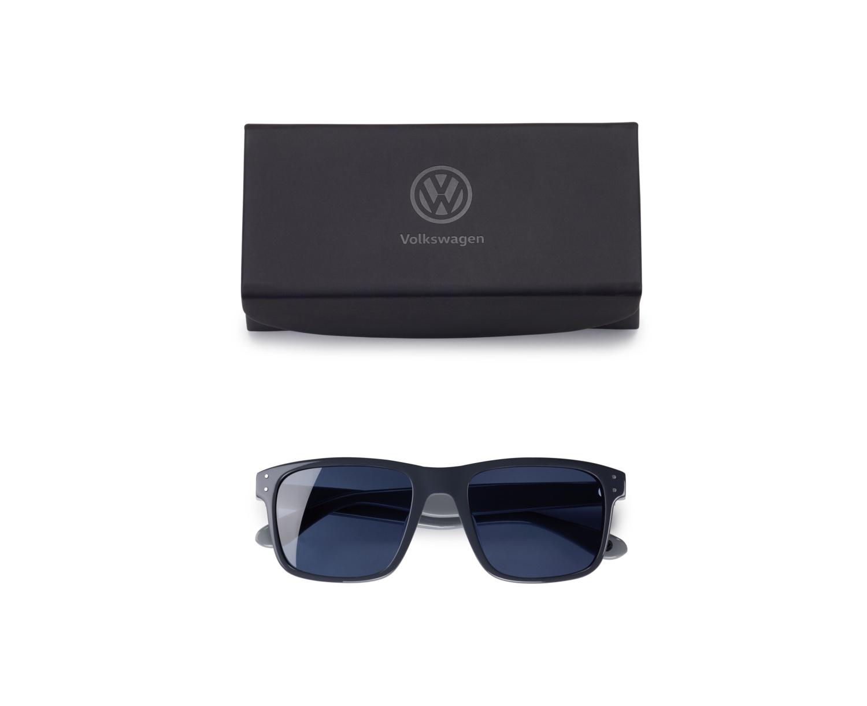 Gafas de sol, Colección Volkswagen - Ítem - 1
