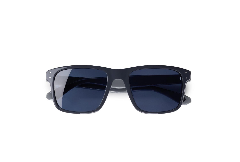 Gafas de sol, Colección Volkswagen - Ítem - 2