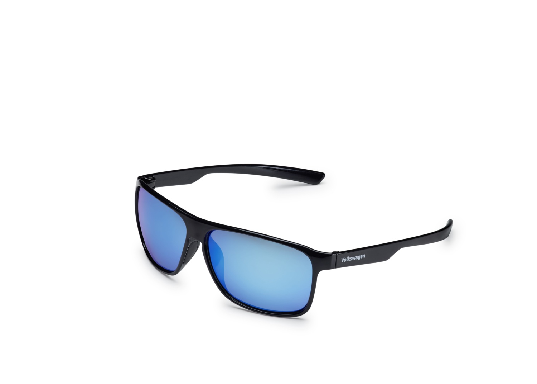Gafas de sol unisex polarizadas