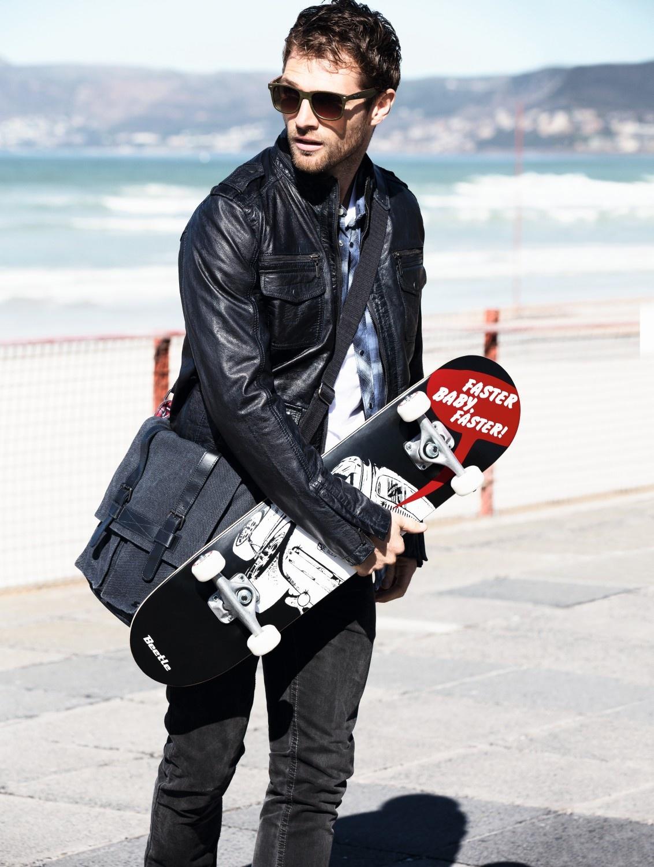 skateboard - Ítem - 2