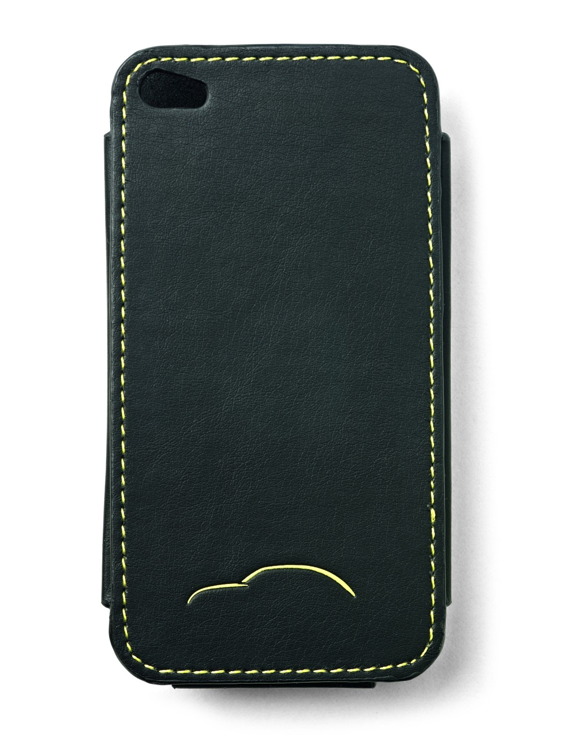 funda iphone 4 - Ítem - 1
