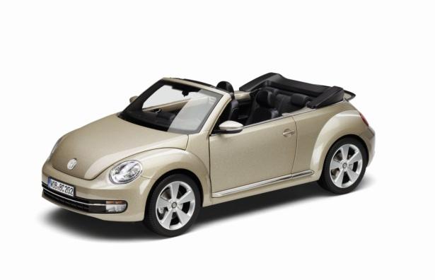 Miniaturas Y Coches A Escala Volkswagen Tienda Oficial Volkswagen