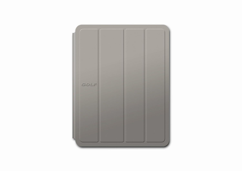 Funda para iPad colección Golf.