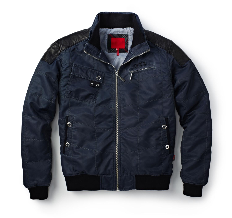 chaqueta outdoor