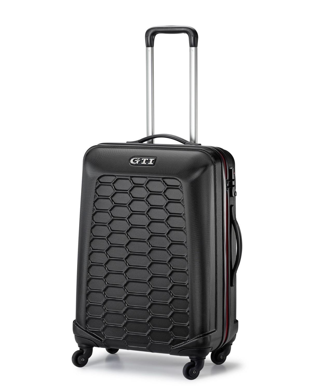 maleta 4 ruedas