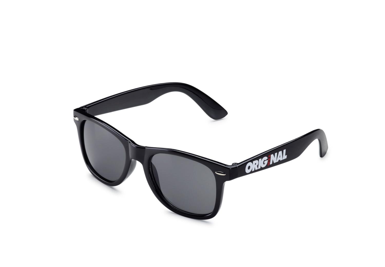 Gafas de sol \