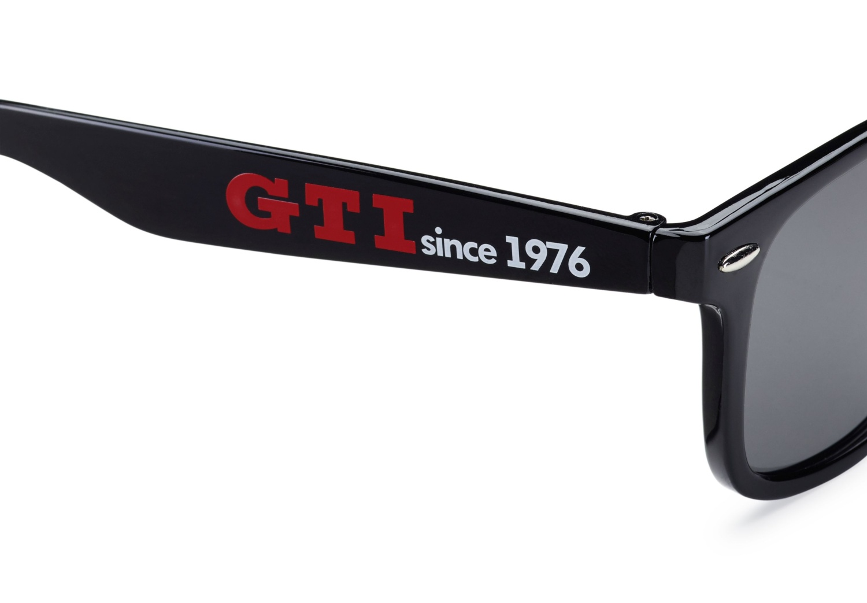 gafas de sol - Ítem - 1