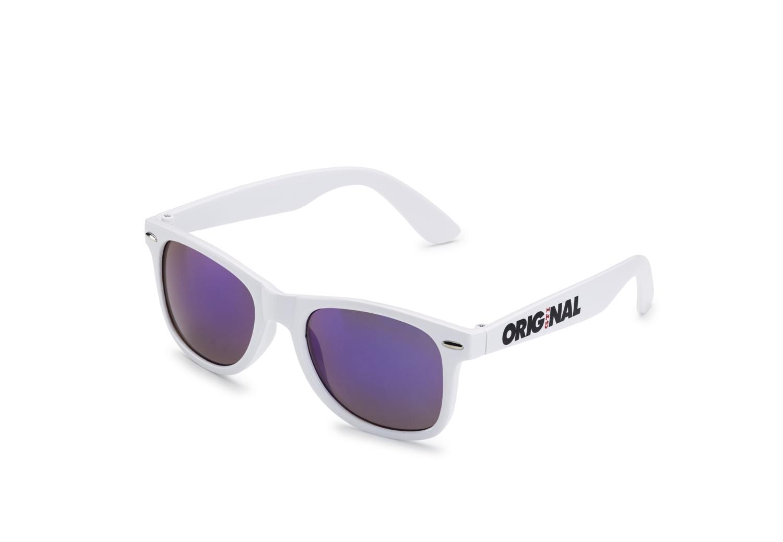 gafas de sol - Ítem - 3