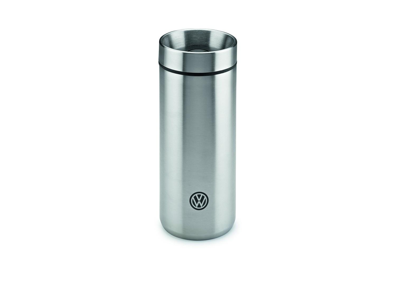 Vaso térmico Volkswagen