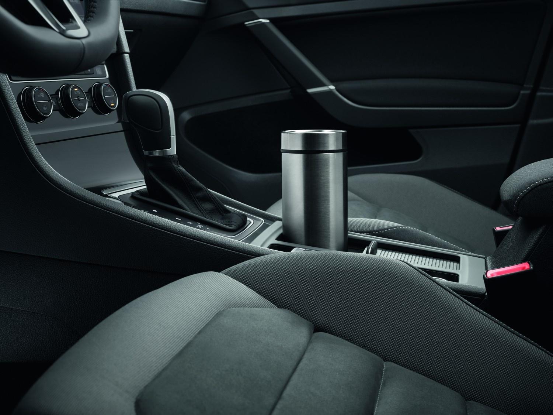 Vaso térmico Volkswagen - Ítem1