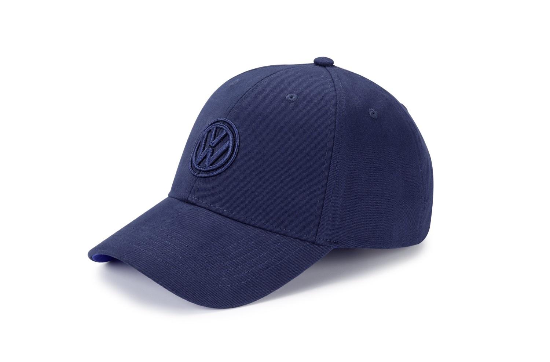Gorra unisex Volkswagen