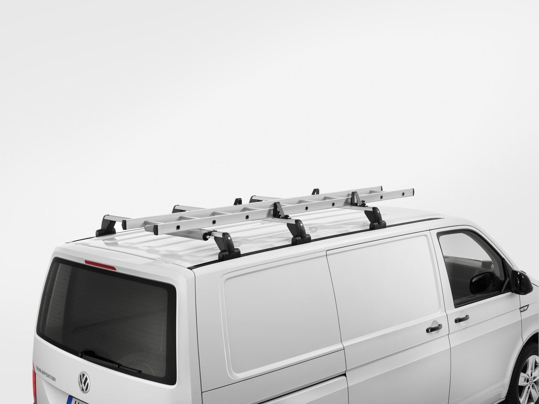 Rodillo de rodadura Portacargas básico - Ítem - 1
