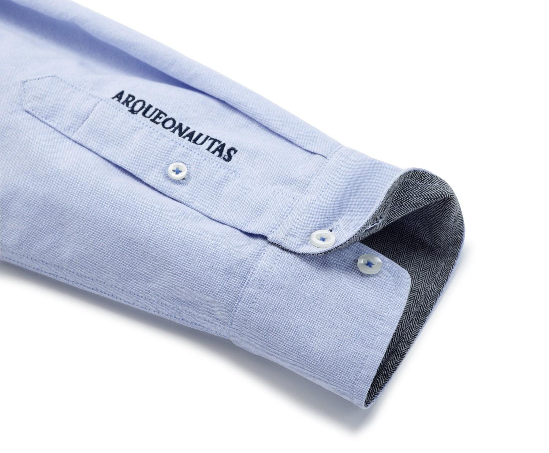 Camisa para hombre, colección Klassik - Ítem1